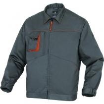 Vêtement de travail : Veste Mach 2