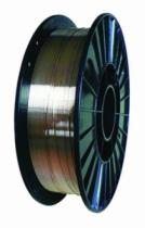 Métal d'apport Mig : Fil cupro silicium