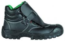 Chaussures spéciales : Marte - S3 UK SRC