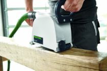 Machine à brosse : Rustofix BMS 180