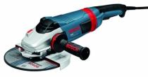 Meuleuse angulaire : GWS 22-230 LVI - 2200 Watts
