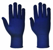 Gants hiver : Gant ou sous-gant Thermolite®