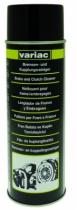 Produits de maintenance : Nettoyant freins
