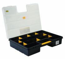 Rangement : Stanley - 25 compartiments