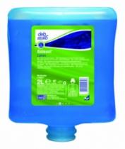 Savon : Lotion lavante salissures légères Deb® - Estesol® Lotion
