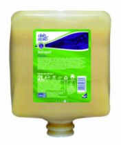 Savon : Pâte nettoyante salissures fortes Deb® - Solopol® Classic
