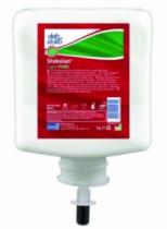 Savon : Crème hydratante cutanée Deb® - Stokolan® Light PURE