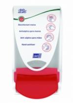 Savon : Distributeur Deb Stoko® - désinfection