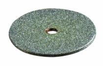 Métal d'apport Tig : Meule diamantée Power Pointer