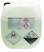 Connectique soudure et consommables : Décapant bain PSB standard