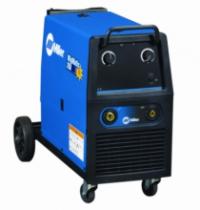 Poste de soudage Mig-Mag : MigMatic® 250