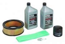 Groupe électrogène : Kit entretien pour Technic 10000 E AVR C