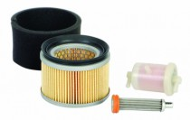 Groupe électrogène : Kit entretien pour Diesel 4000E XL