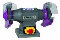 Machine d'atelier : Série TM 151