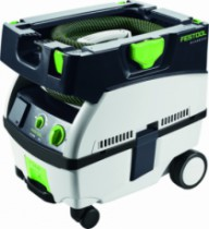 Aspirateur : Cleantec CTL Mini