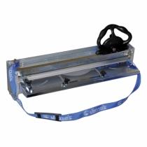 Outil de charpentier\couvreur : Coupe-ardoise MINI-CAD Confort