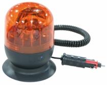 Signalisation : Gyrophare 12/24 V