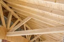 Traitement du bois : Obbiatex SPTEX