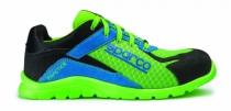 Chaussures hommes S1P : Practice - S1P/FO/SRC/E/A
