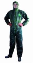 Vêtement à usage court : Combinaison à capuche Ultima® Premium 4b/5b/6b