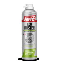 Produits de maintenance : Jelt'R 99.9 - ininflammable