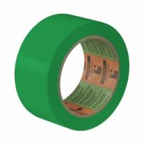 Ruban adhésif : Ruban vert écologique - 6098