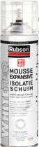 Joint : Mousse PU manuelle