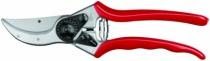 Outil de jardin : Sécateur à lame courbe FELCO 2