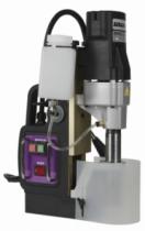 Perceuse : Unité de perçage ø 12 à 35 mm - modèle 35 PM