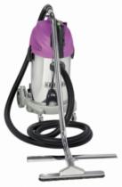 Aspirateur : Jet 30i DR - eau et poussière cuve inox