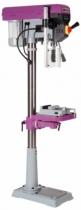 Machine stationnaire travail du métal : Perceuse sur colonne modèle PC 22 FC TRI