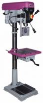 Machine stationnaire travail du métal : Perceuse sur colonne modèle PC 40 FCTE TRI