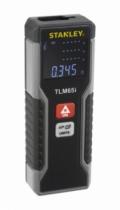 Télémètre laser : TLM 65