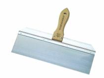 Couteau de peintre : Couteau à jointer