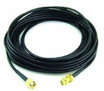 Interphone sans fil : Câble d'extension antenne