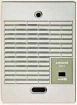 Interphone filaire : Extension sonnerie pour interphone