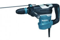 Perforateur SDS Max HR 4013 C + Radio DMR 107