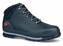 Chaussures hommes S3 : Splitrock Pro - S3/HRO/SRC