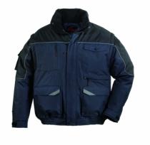 Vêtement de travail : Blouson Ripstop multipoches