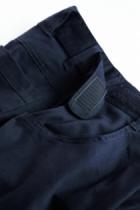 Vêtement de travail : Pantalon femme Camille