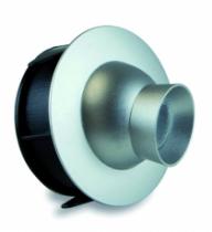 Luminaire led : Spot led orientable Polaris - 12 V