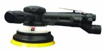 Outillage air comprimé : Rotative - pour centrale aspirante - 150 mm - UT 8709 DC