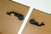 Jonction table de réunion : Jeux de jonction pour table