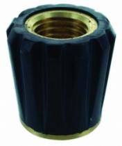 Connectique soudure et consommables : Accessoires pour système coupage exothermique SLICE