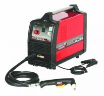Coupage plasma : Invertec® PC-210