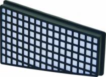 Masque à cristaux liquides ventilé : Accessoires pour système ventilé AF 4300