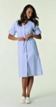 Vêtement de travail : Blouse Josy