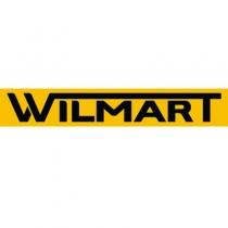 WILMART