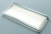 Luminaire led : Tablette Paper Shef - 220 V