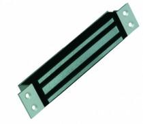 Ventouse électro magnétique force 400 kg contre - plaque de rechange